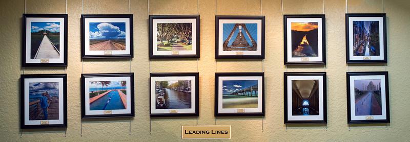 Leading Lines (#44)