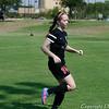 aggieland_challenge_082915-1