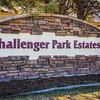 ChallengerParkEstates-02488