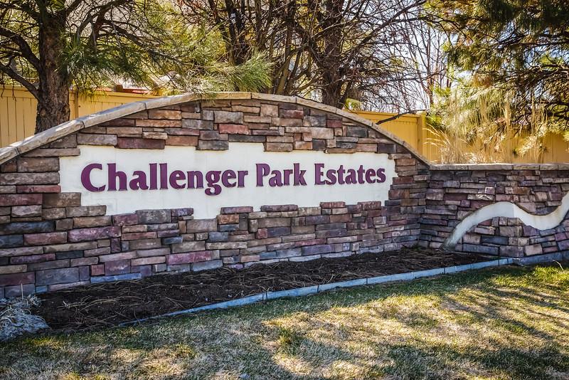 ChallengerParkEstates-02487