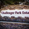 ChallengerParkEstates-02499