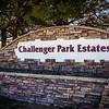 ChallengerParkEstates-02498