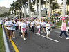 Komen Race For The Cure