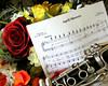 Arrangement by Benny Goodman