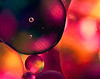 Worlds of Color - Steve Telchin