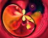 Color Blobs - Steve Telchin