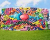 Wonderful Wynwood