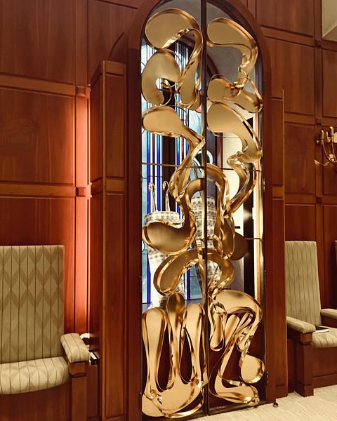 Doors To The Torah