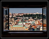 Reflections from Prague