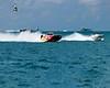 Power Boat Races