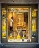 Home Perfumes Shop