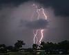 Ibis Lightening Storm
