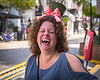 Key West Crazy