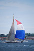 The Wind Fills My Sails<br /> Charley Finklestein