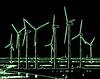 Green Energy - David Rosenstein