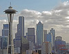Seattle<br /> John Hayes