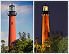 Juipter Lighthouse - 10 AM; 6PM<br /> <br /> Pete Stein