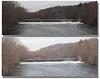 blackstone river falls<br /> norm saucier