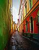 Tallinn Estonia<br /> <br /> David R.