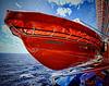 Life Boat - Steve Telchin