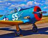 USAF Colors<br /> Arthur Schreibman