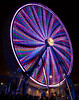 Wheeee - Mike Packman<br /> (Ferris Wheel time exposure....during Carnival at Quebec City)