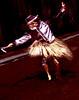 Voodoo Dancer - Havana - David R.