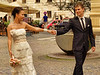 Just Married in Prague<br /> John Hayes