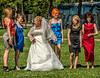 My Best Friend's Wedding - David Rosenstein