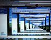 Virtual Computing?