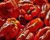 roseeeeeeeeeee peppers