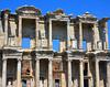 Rear Windows - Ephesus