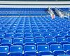 Find A Seat