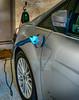 PlugIn Electric / Hybrid Car