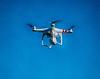 Photographic Drone