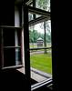 Auschwitz Guardhouse