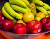 Miami Fruit