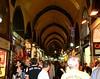 Grande Bazaar, Istanbul