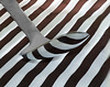 Zebra Spoon