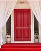 RED  DOOR  HOTEL