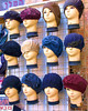 Hats for sale!