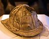 FDNY Hat at 911 (Ground Zero)