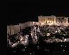 Parthenon: The Temple of Athena
