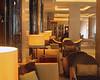 Waldorf Lounge