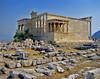 Parthenon  UVM