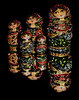 Russian Dolls- Steve Telchin