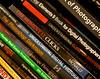 Books- Steve Telchin