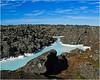 Iceland - Thermal Pool