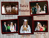 Katie's Graduation<br /> Norman Saucier