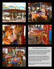 Carousel at Downtown<br /> Steve Rudy